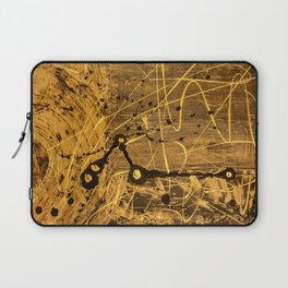 Constantine Laptop Sleeve