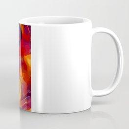 Chihuahua Watercolor Coffee Mug