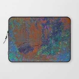 Natural Color Laptop Sleeve