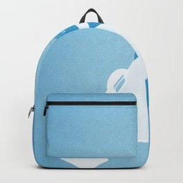 Royal Nose + Lost Time Backpack