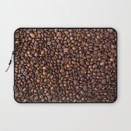 Beans Beans Laptop Sleeve
