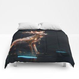Vestige-7-36x24 Comforters