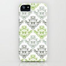 YODamask (Pattern) Slim Case iPhone (5, 5s)