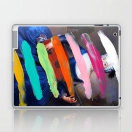 Composition 505 Laptop & iPad Skin