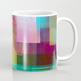 august adored. 2 Coffee Mug