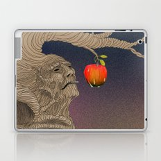 Tantalus Laptop & iPad Skin