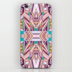 Fairy Tale/Skazka iPhone Skin