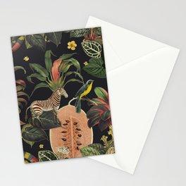 Jungla Stationery Cards