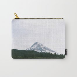 Mount Hood XV Carry-All Pouch