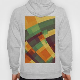 fine pattern for your homeproducts -600- Hoody