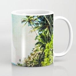 Sri Coffee Mug