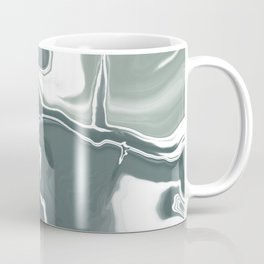 Ink #3 Coffee Mug