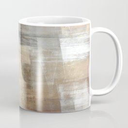 Man Style Coffee Mug