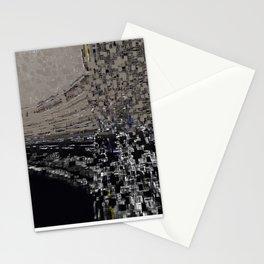 S170608DM Stationery Cards
