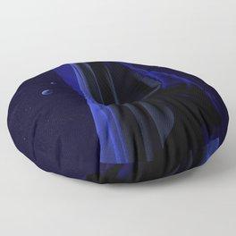 Occult Floor Pillow