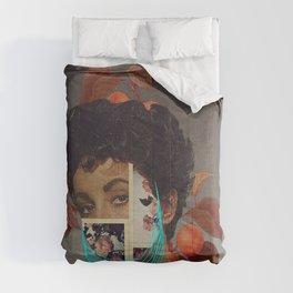 Z (Zed) Comforters