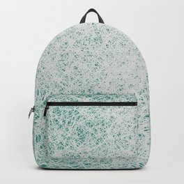 abstract 038 Backpack