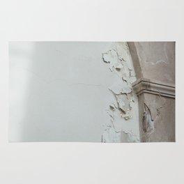 Textured Walls Rug