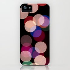 Color Fall iPhone (5, 5s) Slim Case