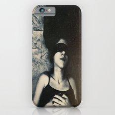 fugue iPhone 6s Slim Case