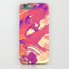 Dawn of Nature iPhone 6s Slim Case