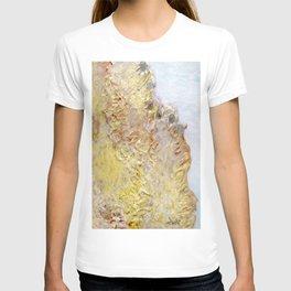 efflorescent #13.1 T-shirt