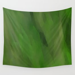 Pillow #T9 Wall Tapestry