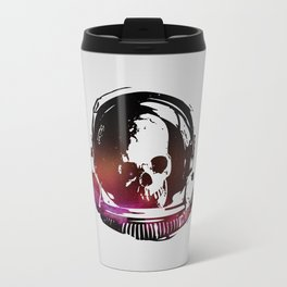 Asthenia Travel Mug