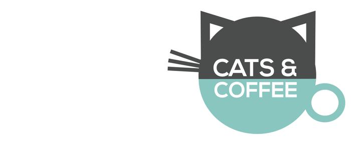 Cats and coffee Coffee Mug