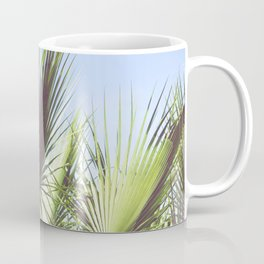 Cabana Life, No. 4 Coffee Mug
