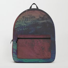LOCH Backpack