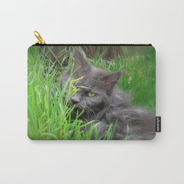Herself Carry-All Pouch