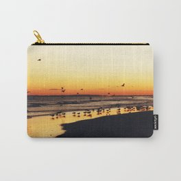 Pipers in Autumn Carry-All Pouch