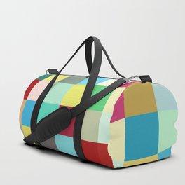 Kanaloa Duffle Bag