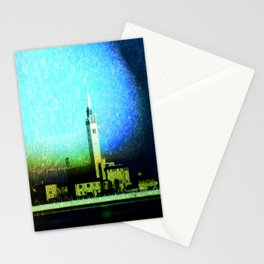 Pour Stationery Cards