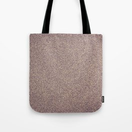 Sand Surface Tote Bag