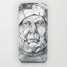 Indian Slim Case iPhone 6s