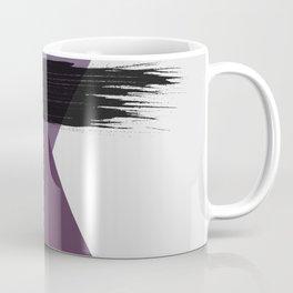 Minimalism 010 Coffee Mug