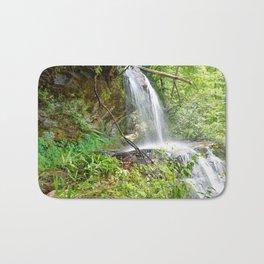 Iassaqeena Falls Bath Mat