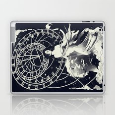 Dreamers Laptop & iPad Skin