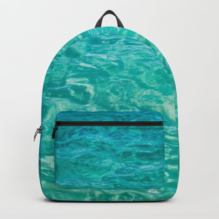Cabo Water Backpack