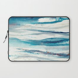 Ripple Laptop Sleeve