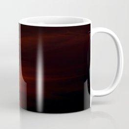 Swabian sunset Coffee Mug