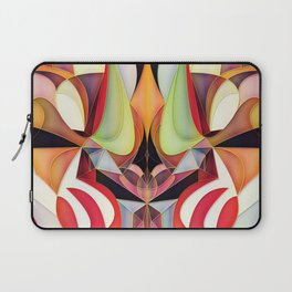 Merry Everything Laptop Sleeve