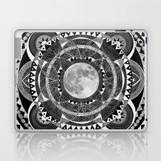 mooncheeesi Laptop & iPad Skin