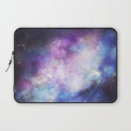 Nebula: Forever Laptop Sleeve