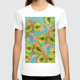 Zen || #society6 #buyart #decor T-shirt