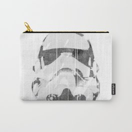 Watermark Stormtrooper Carry-All Pouch