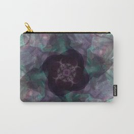 Devil's flower Carry-All Pouch