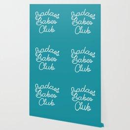 Badass Babes Club Wallpaper